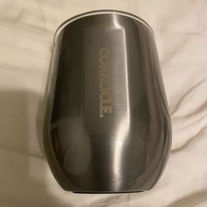 Corkcicle insulated cup